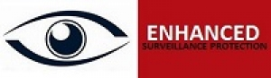 Enhanced Surveillance Protection ESPCCTV